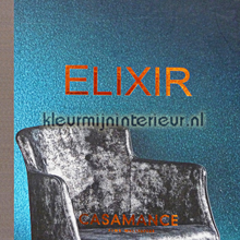 Elixer behang