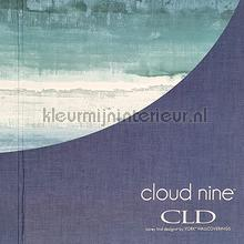 Cloud Nine behang