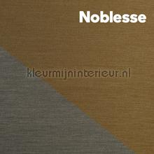 Noblesse behang