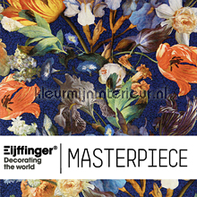 Masterpiece behang