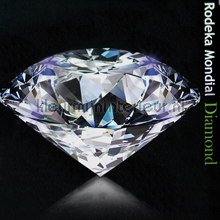 Diamond behang