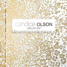 Candice Olson Dream On behang