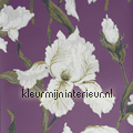 Irr�sistible flower Casamance