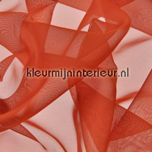 Rood Voile