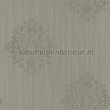 MOTIF PLACE TAUPE