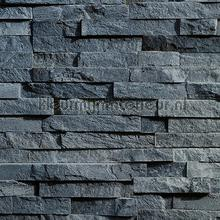Graphit stones wallpaper XXXL