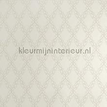 Classical diagonal wallpaper XXXL
