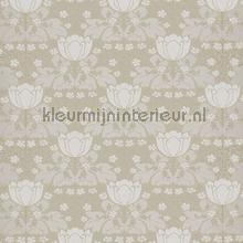 belle epoque fox trot beige