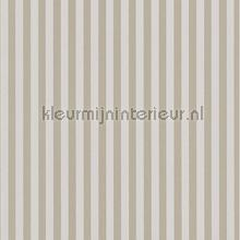 belle epoque partition beige