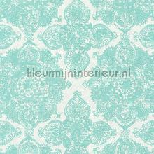Etnic ornament pattern