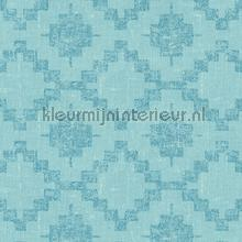 Textile look blocks