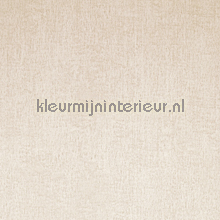 Natural wallcoverings neutral
