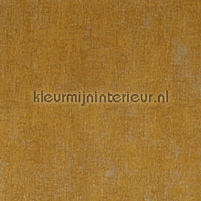 Natural wallcoverings terra oranje