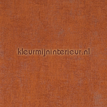 Natural wallcoverings warm rood