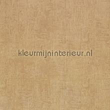 Natural wallcoverings zandbeige