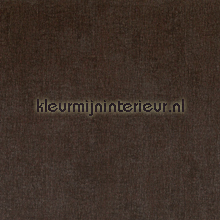 Natural wallcoverings donkerbruin