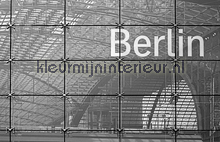 Berlin - black & white