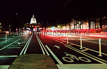 Washington DC - normal