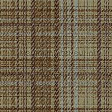 Scottish Tweed