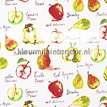 AUTUMN FRUIT Watercolour