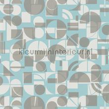 Segments Teal-Chalk