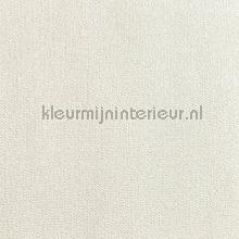 glitterati plain ice white