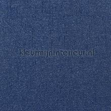 glitterati plain midnight blue