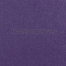 glitterati plain purple