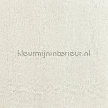 Glitterati Plain - Ice White