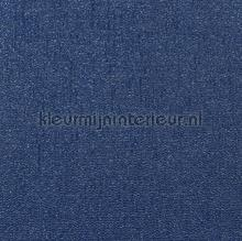 Glitterati Plain - Midnight Blue
