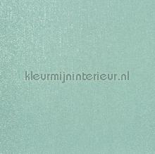 Glitterati Plain - Mint Green