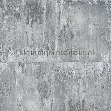Metal concrete