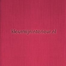 Jubileum collectie behang kleurmijninterieur - Kleur opzoeken ...