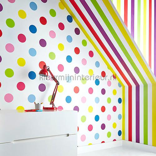 Dotty Multi Bright