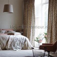 https://kleurmijninterieur.com/images/product/behang/collecties/levande/gordijnstoffen-scion-levande-131534-int.jpg