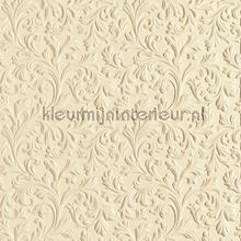 Acanthus wallcovering