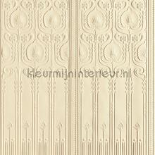 Edwardian dado panels