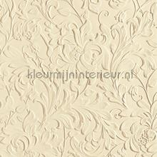 Kelmscott wallcovering