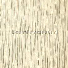 Neo wallcovering
