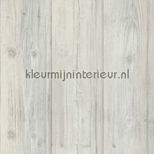 Robuust hout