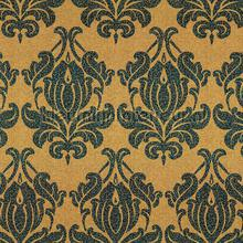 Mosaic Damask behang
