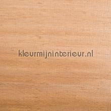 Natuurlijke Weefsels behang van Kleurmijninterieur - stijlvolbehang.nl
