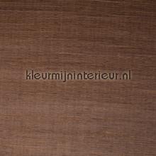 https://kleurmijninterieur.com/images/product/behang/collecties/natuurlijke-weefsels/behang-kleurmijninterieur-natuurlijke-weefsels-gpw-r-242-mi.jpg