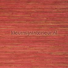 https://kleurmijninterieur.com/images/product/behang/collecties/natuurlijke-weefsels/behang-kleurmijninterieur-natuurlijke-weefsels-gpw-rrg-108-mi.jpg