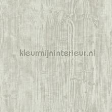 OXYDE WOOD BEIGE IRISE