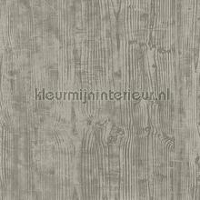 OXYDE WOOD TAUPE IRISE