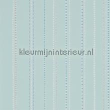 Abacus Stripe mineral