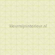 Pattern-Play hs2108