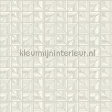 Pattern-Play hs2110