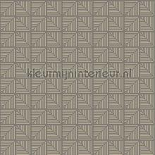 Pattern-Play hs2111
